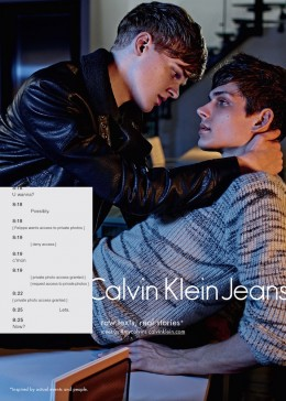 Calvin-Klein-Jeans-Fall-Winter-2015-Campaign-004
