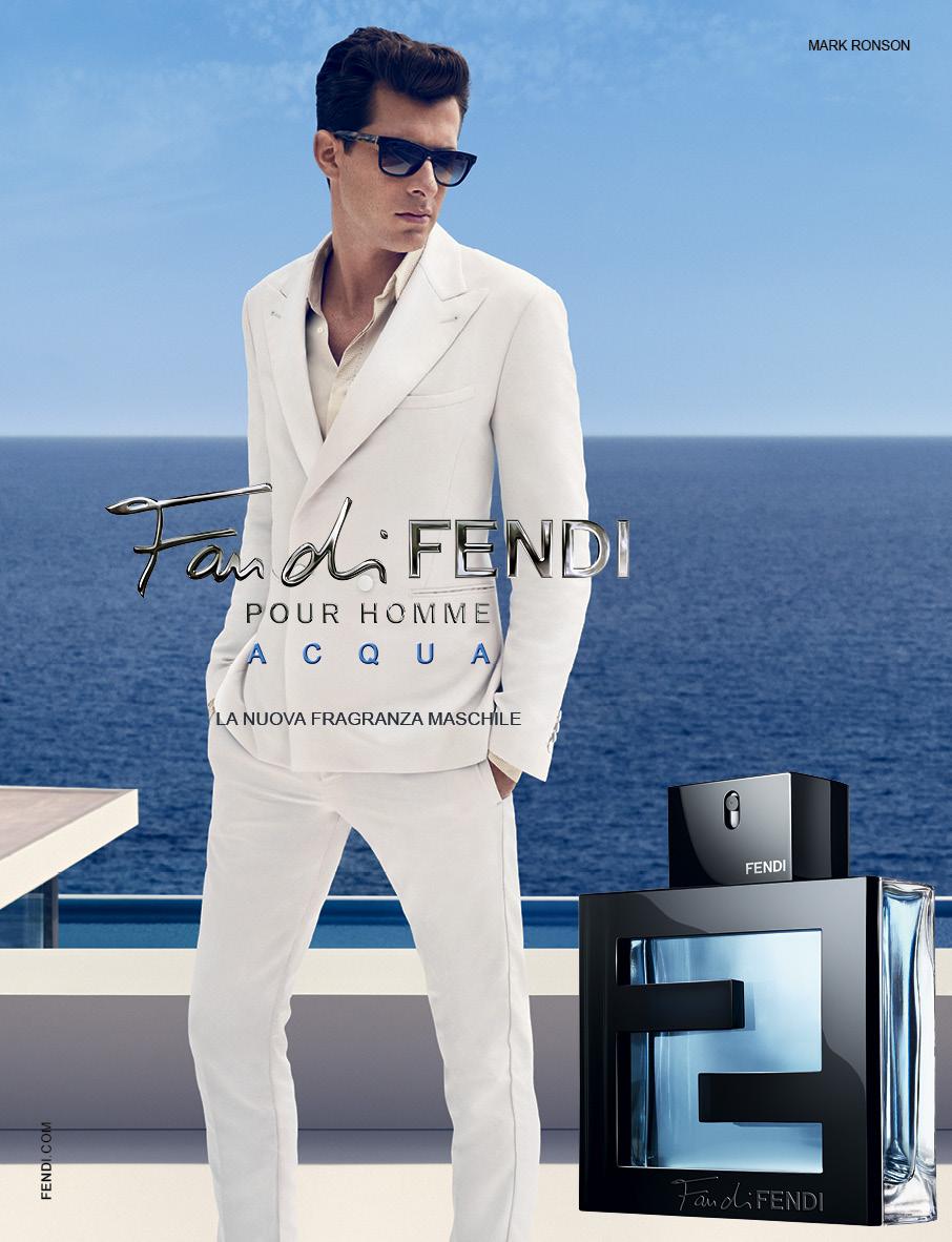 Fendi-Acqua-Fragrance-Campaign-Mark-Ronson-Picture