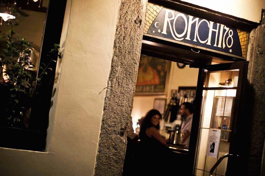 Ronchi-78-7244-01