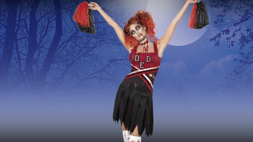 zombie-cheerleader-costume-video-thumbnail