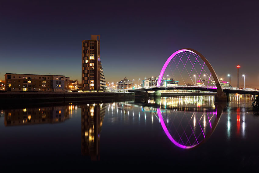 Rivery-Clyde-Glasgow-SSP-02