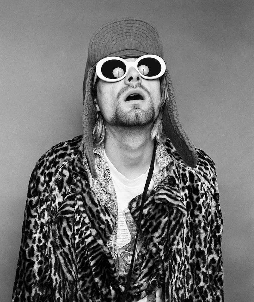 slideshow-kurt-cobain-last-session-jesse-frohman-07