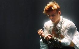 Justin-Bieber-2015-Complex-Cover-Photo-Shoot-005