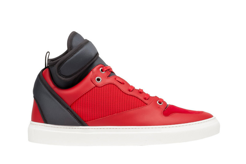 b47dbalenciaga-neoprene-high-sneaker-0