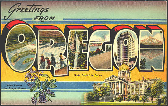 oregon-postcard