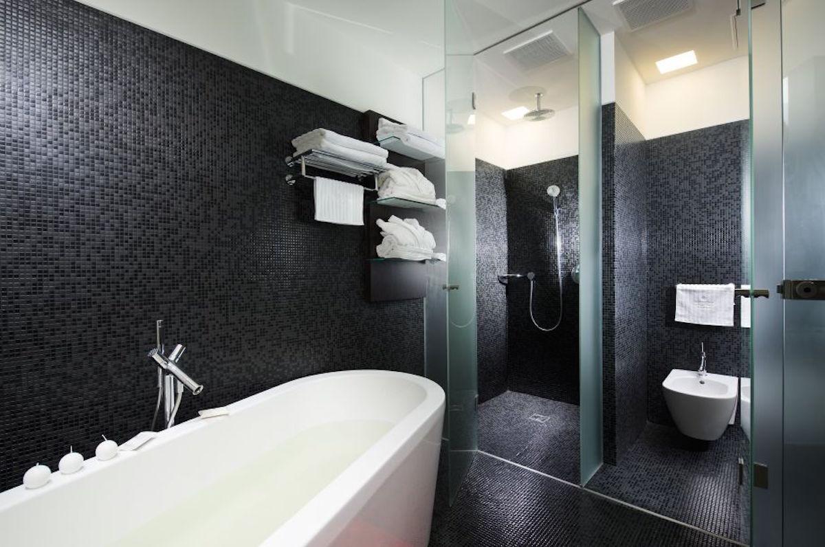 Iberostar_Grand_Hotel_Budapest-Budapest-Badezimmer-2-543458