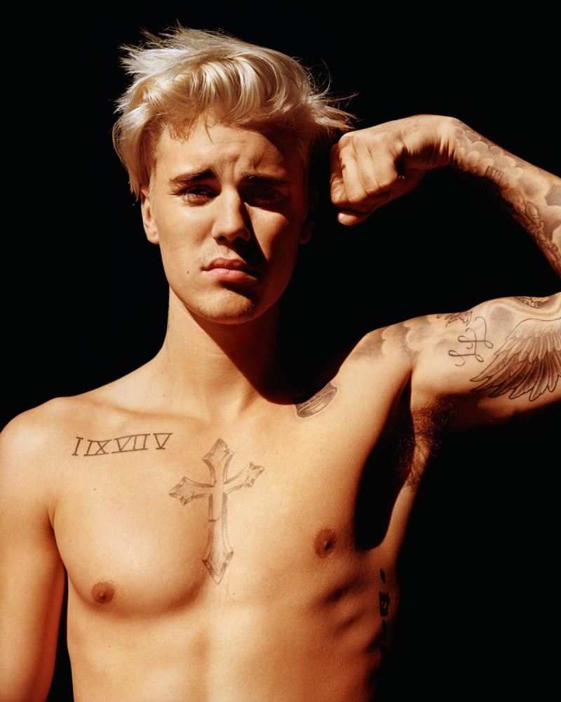Justin-Bieber-2015-i-D-Photo-Shoot-Pictures-002-800x1000