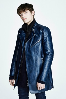 Diesel-Black-Gold-2016-Pre-Fall-Mens-Collection-007