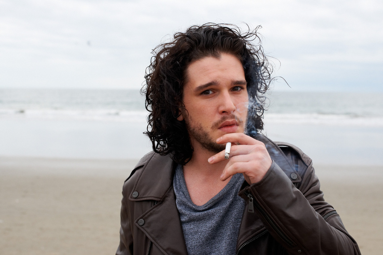 kit-harington-kit-harington-36638855-1280-853