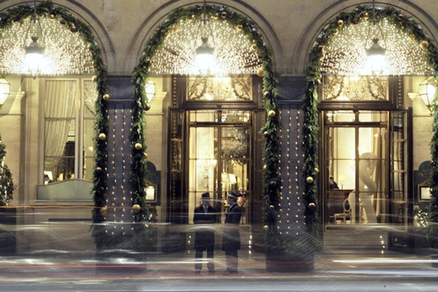 le-meurice-paris-france-hotel-front-entrance