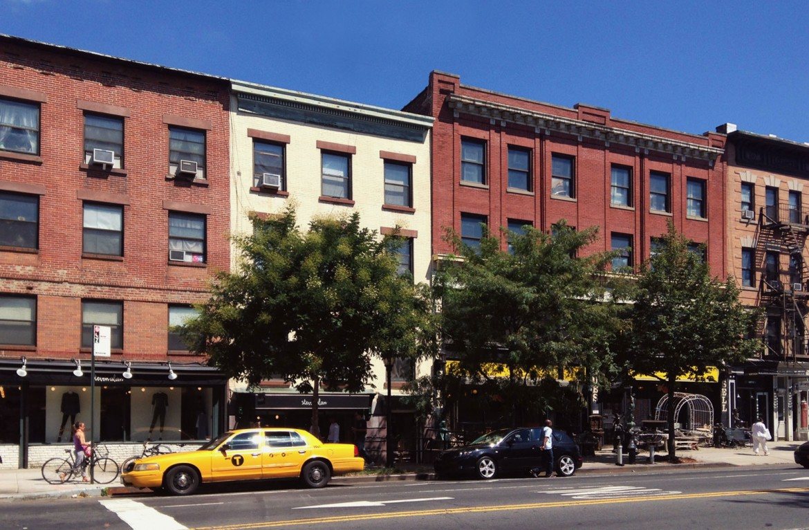 10-Boerum-Hill-New-York-Street-View_1