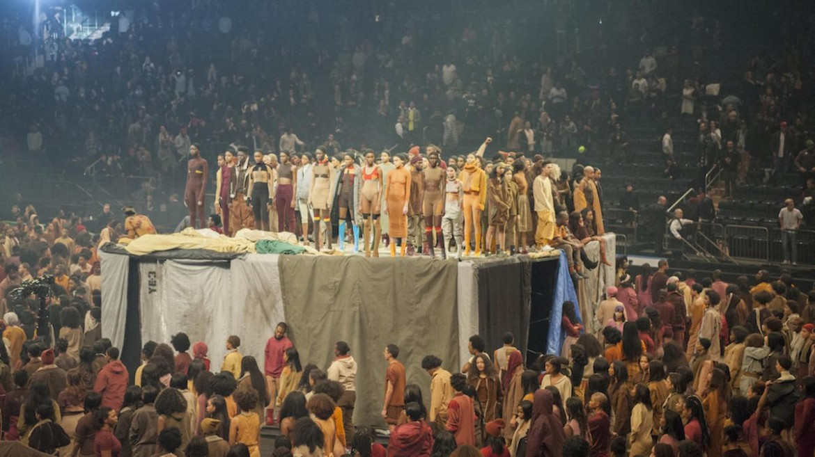 kanye-west-spreads-his-gospel-at-madison-square-garden-1455252649