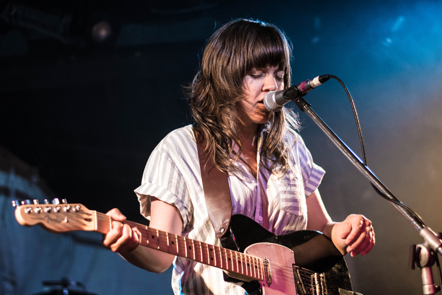 courtneybarnett-7