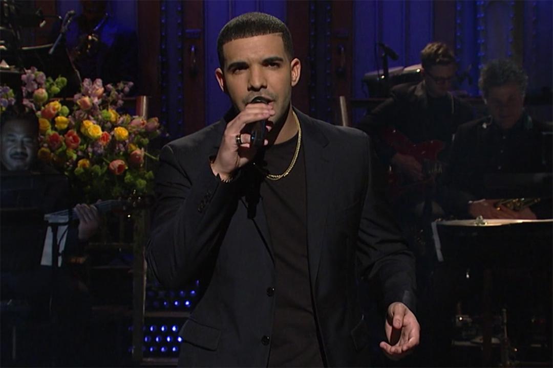 Drake-SNL-2016-05-15