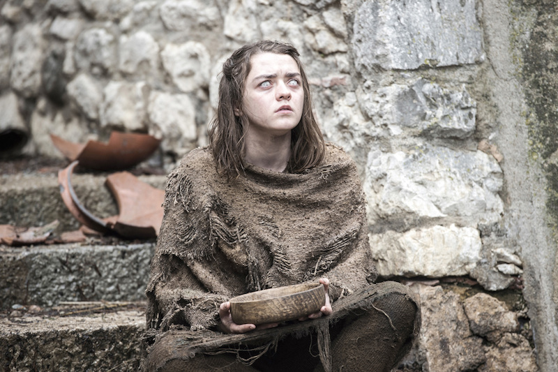 game-of-thrones-season-6-arya1