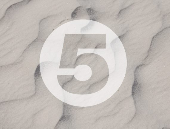 white-sands-closer-up