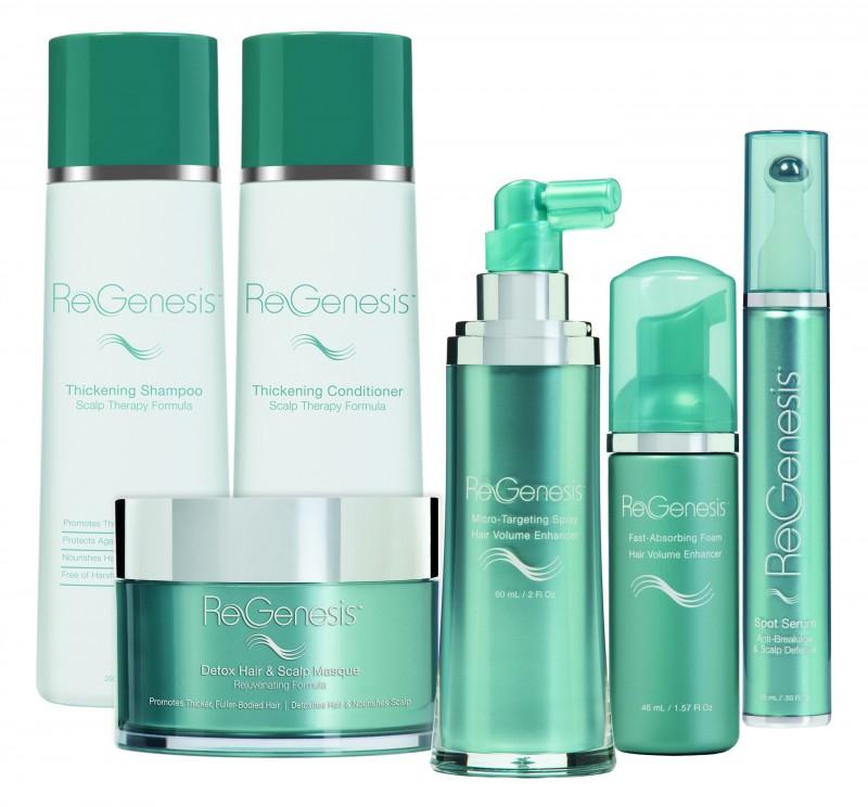 regenesis-product-family-e1425744534476