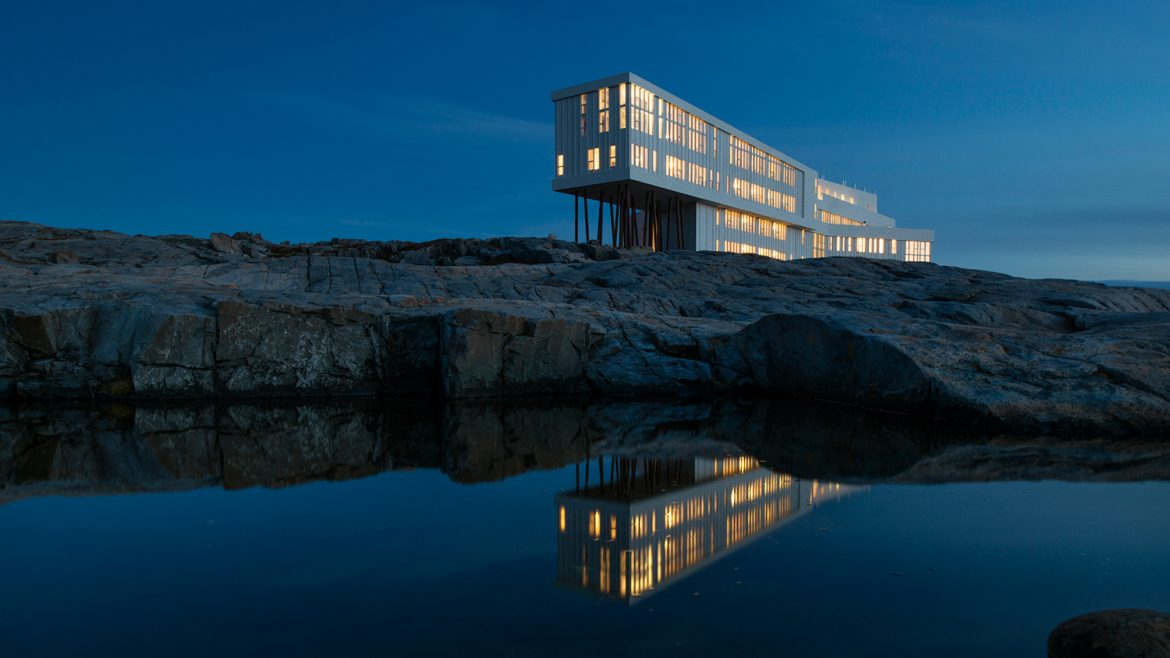 0822_FL_canada_fogo_island_inn_featured