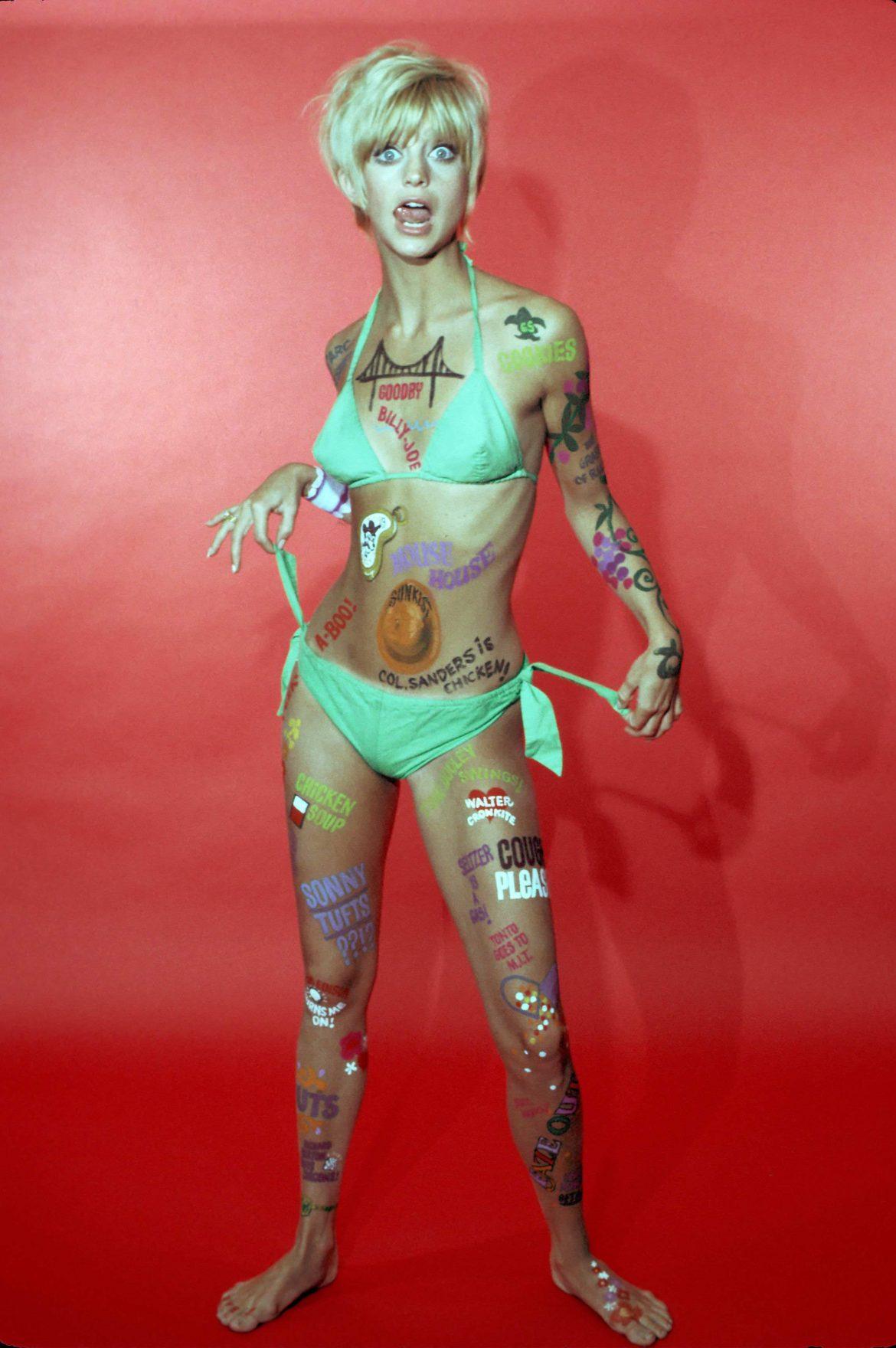 Goldie_Hawn%20(3)