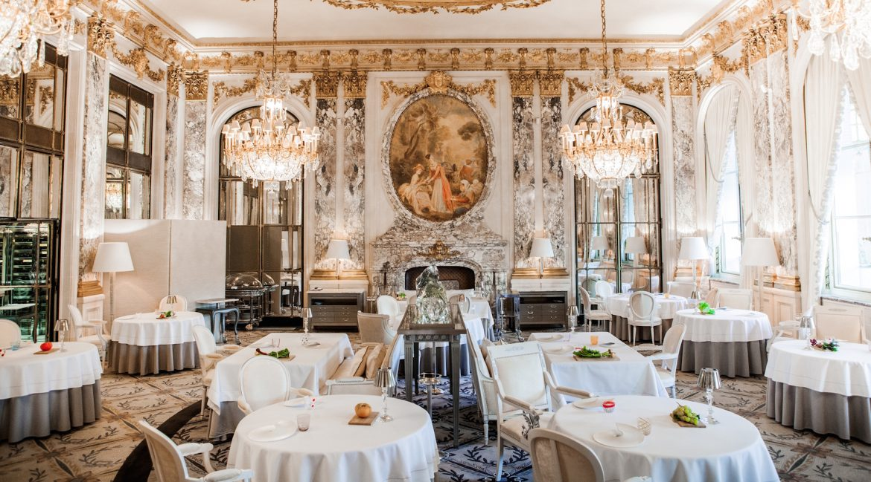 Restaurant-le-Meurice-Alain-Ducasse-Salle-9976-OK-Pierre-Monetta-2