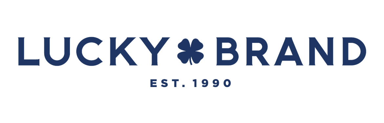 Lucky_Brand_Logo