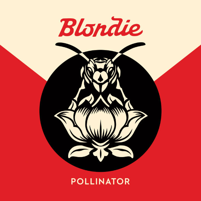 BLONDIE_POLLENATOR_DIGITAL
